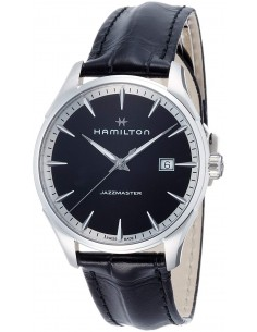 Chic Time | Hamilton H32451731 men's watch  | Buy at best price