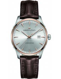 Chic Time | Hamilton H32441551 men's watch  | Buy at best price