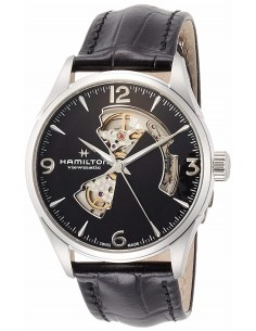Chic Time | Hamilton H32705731 men's watch  | Buy at best price
