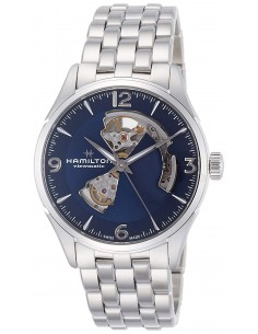 Chic Time | Hamilton H32705141 men's watch  | Buy at best price