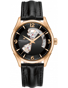 Chic Time | Hamilton H32735731 men's watch  | Buy at best price