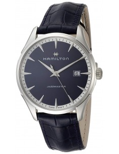 Chic Time | Hamilton H32451641 men's watch  | Buy at best price