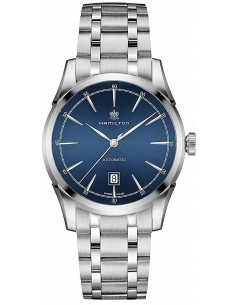 Chic Time | Hamilton H42415141 men's watch  | Buy at best price