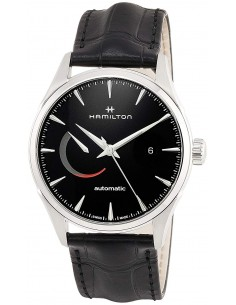 Chic Time | Hamilton H32635731 men's watch  | Buy at best price