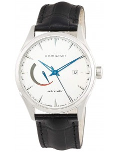 Chic Time | Hamilton H32635781 men's watch  | Buy at best price