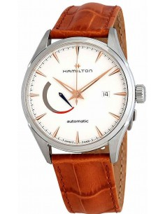 Chic Time | Hamilton H32635511 men's watch  | Buy at best price