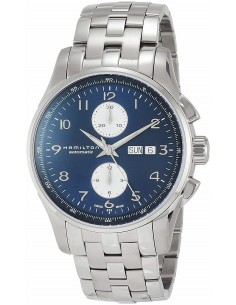 Chic Time   Hamilton H32766143 men's watch    Buy at best price