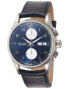 Chic Time | Hamilton H32576641 men's watch  | Buy at best price