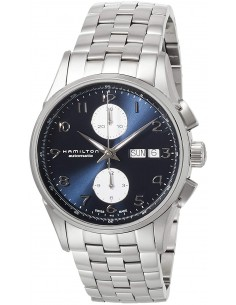 Chic Time   Hamilton H32576141 men's watch    Buy at best price
