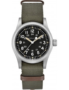 Chic Time | Hamilton H69429931 men's watch  | Buy at best price