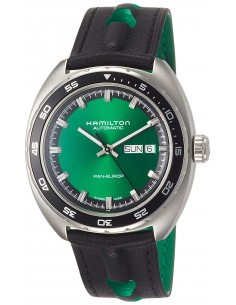 Chic Time | Hamilton H35415761 men's watch  | Buy at best price