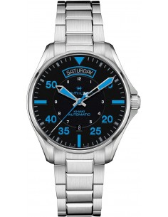 Chic Time   Hamilton H64625131 men's watch    Buy at best price