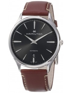 Chic Time   Hamilton H38525881 men's watch    Buy at best price