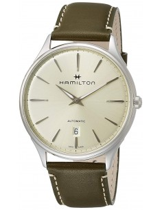 Chic Time | Hamilton H38525811 men's watch  | Buy at best price