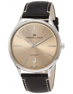 Chic Time | Hamilton H38525721 men's watch  | Buy at best price