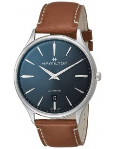 Chic Time | Hamilton H38525541 men's watch  | Buy at best price