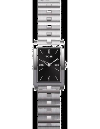 Chic Time | Montre femme Hugo Boss 1502021  | Prix : 349,90€
