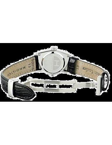 Chic Time | Montre Hamilton Ventura H24211732  | Prix : 760,50€