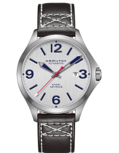 Chic Time | Hamilton H76525751 men's watch  | Buy at best price