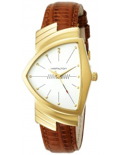Chic Time | Hamilton H24301511 men's watch  | Buy at best price