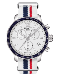 Chic Time   Tissot T0954171703709 women's watch    Buy at best price