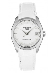 Chic Time   Tissot T0352071603100 women's watch    Buy at best price