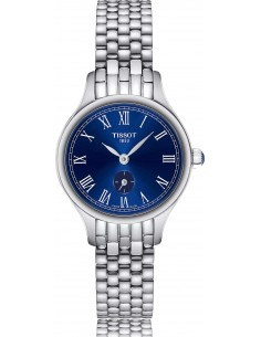Chic Time   Tissot T1031101104300 women's watch    Buy at best price
