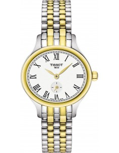 Chic Time   Tissot T1031102203300 women's watch    Buy at best price