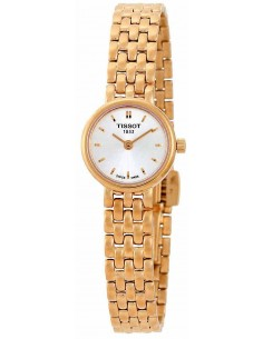 Chic Time | Tissot T0580093303101 women's watch  | Buy at best price