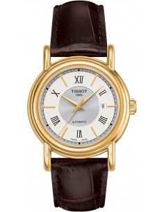 Chic Time | Tissot T9070071603800 women's watch  | Buy at best price