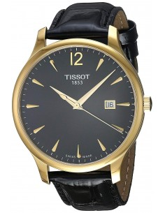 Chic Time | Tissot T0636103605700 women's watch  | Buy at best price