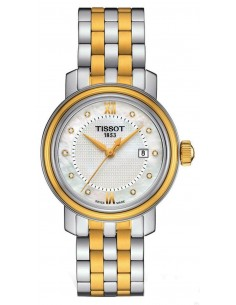 Chic Time   Tissot T0970102211600 women's watch    Buy at best price