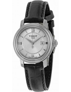 Chic Time   Tissot T0970101603800 women's watch    Buy at best price