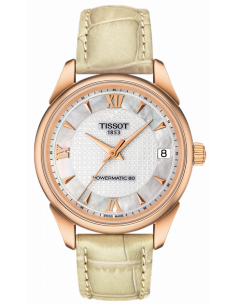 Chic Time   Tissot T9202077611800 women's watch    Buy at best price