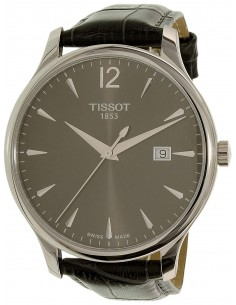 Chic Time   Tissot T0636101608700 women's watch    Buy at best price