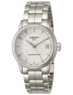 Chic Time   Tissot T0862071103110 women's watch    Buy at best price