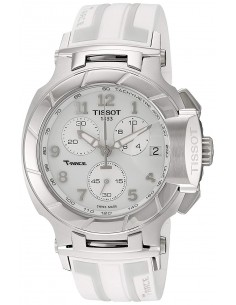 Chic Time | Tissot T0484171701200 women's watch  | Buy at best price