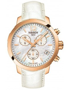 Chic Time | Tissot T0954173611700 women's watch  | Buy at best price