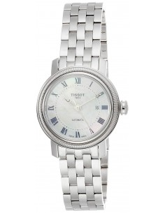 Chic Time   Tissot T0970071111300 women's watch    Buy at best price