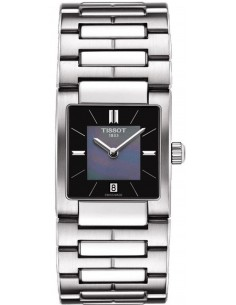 Chic Time | Tissot T0903101112100 women's watch  | Buy at best price