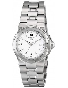 Chic Time   Tissot T0802101101700 women's watch    Buy at best price
