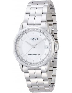 Chic Time   Tissot T0862071111100 women's watch    Buy at best price