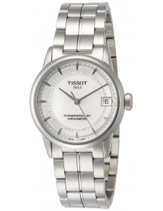 Chic Time | Tissot T0862081111600 women's watch  | Buy at best price