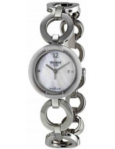 Chic Time   Tissot T0842101111701 women's watch    Buy at best price