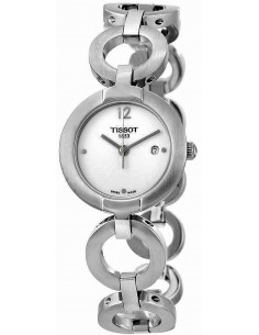 Chic Time | Tissot T0842101101700 women's watch  | Buy at best price