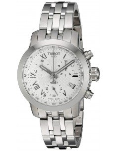 Chic Time   Tissot T0552171103300 women's watch    Buy at best price