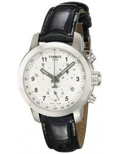 Chic Time | Tissot T0552171603202 women's watch  | Buy at best price