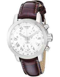 Chic Time   Tissot T0552171603301 women's watch    Buy at best price