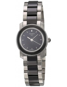 Chic Time | Tissot T0642102205100 women's watch  | Buy at best price
