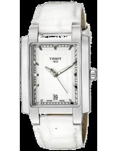 Chic Time | Montre Femme Tissot TXL T0613101603100  | Prix : 299,99€